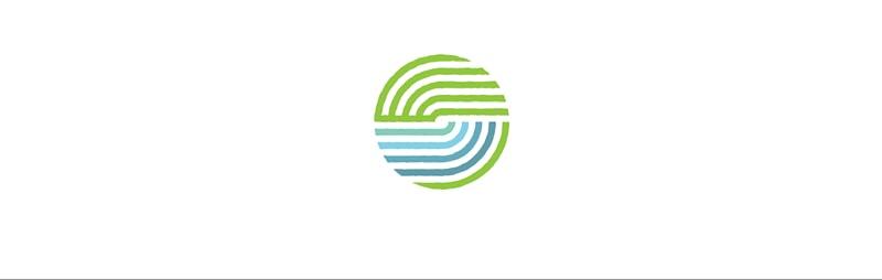 waste free earth logo